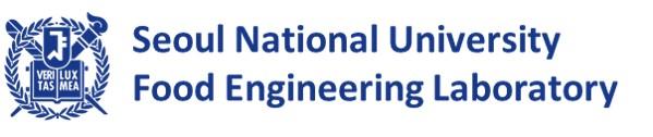SNU Food Engineering Laboratory